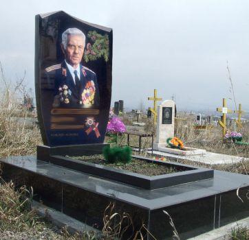 Благоустройство могил_4