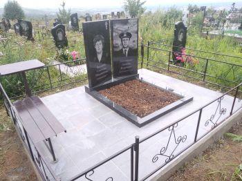 Облагораживание могилы_3