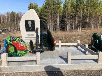 Памятники в Красноярске_2