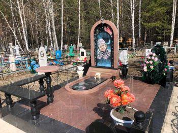 Памятники в Красноярске_4
