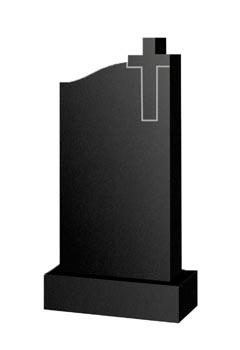 Памятник с крестом_10