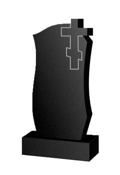 Памятник с крестом_11