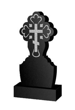 Памятник с крестом_34