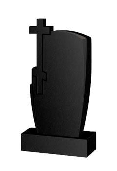 Памятник с крестом_3