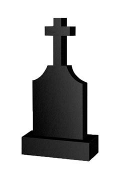 Памятник с крестом_42