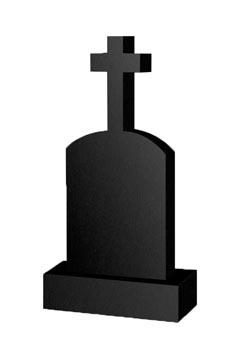 Памятник с крестом_47