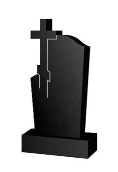 Памятник с крестом_6
