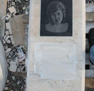 Портреты на мраморе_32