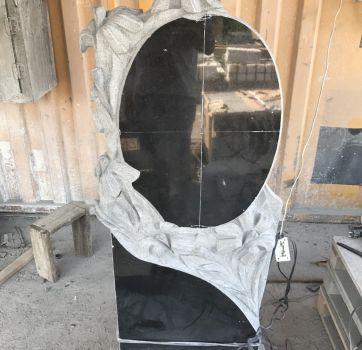 Памятники в Красноярске_9