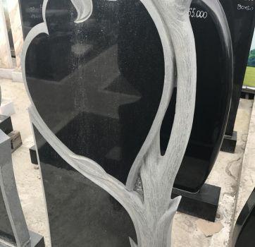 Ручная работа памятник для могилы
